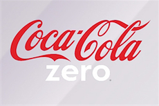 "Case Histories ""Coca Cola Zero"""
