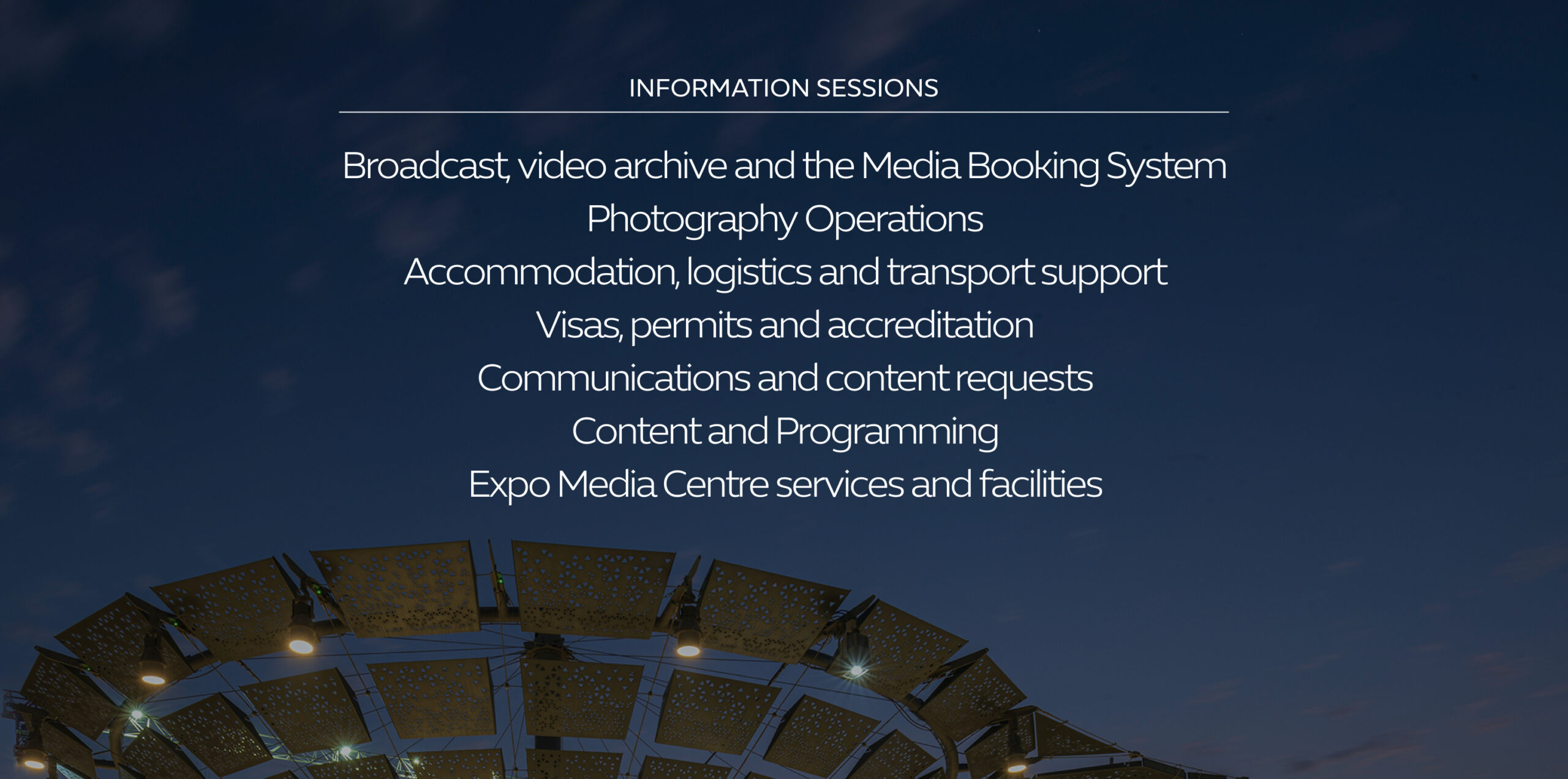 02-Media-Operations-overview.040