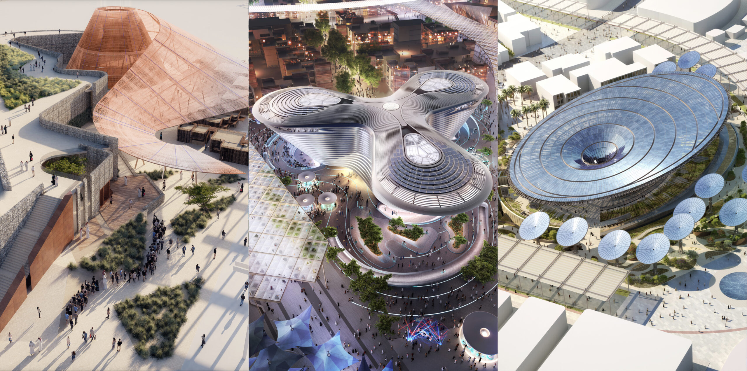 03-Expo-Site-overview.044