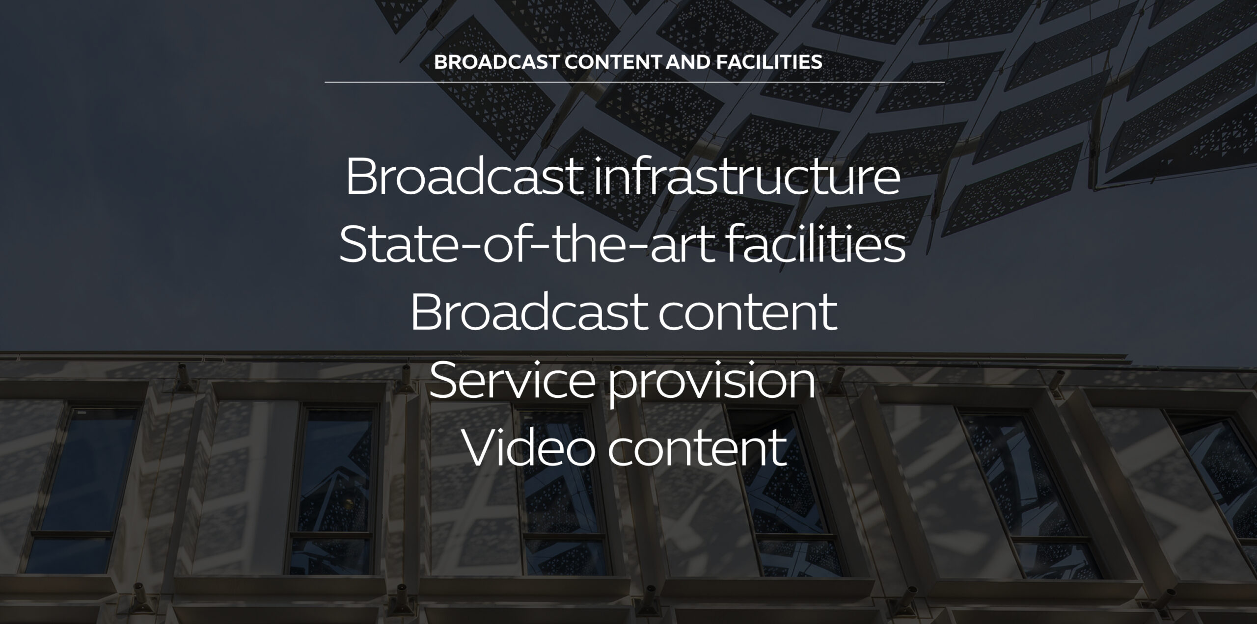 08-Broadcast-Operations.014