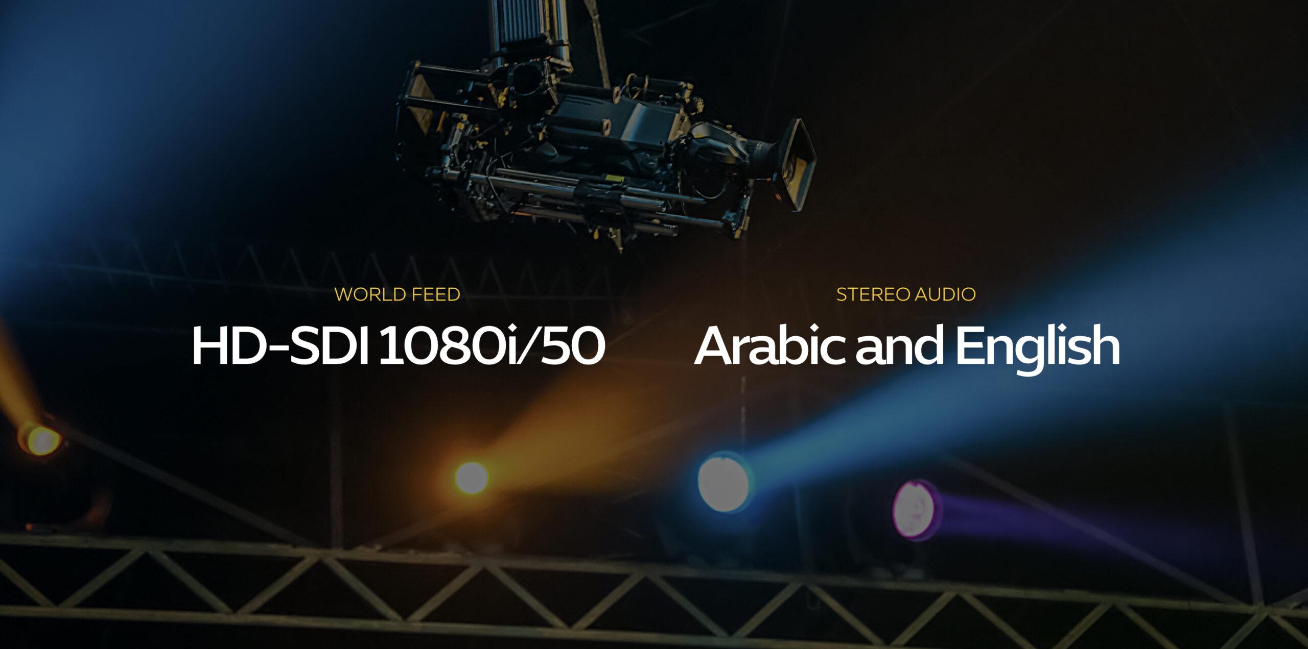 08-Broadcast-Operations.037