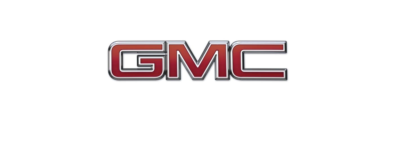 20171111-GMC.009