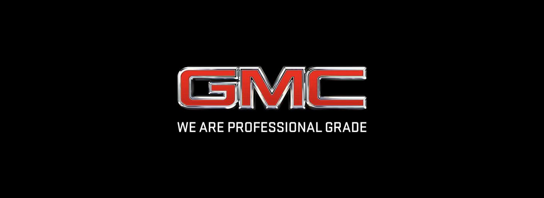 20171111-GMC.028