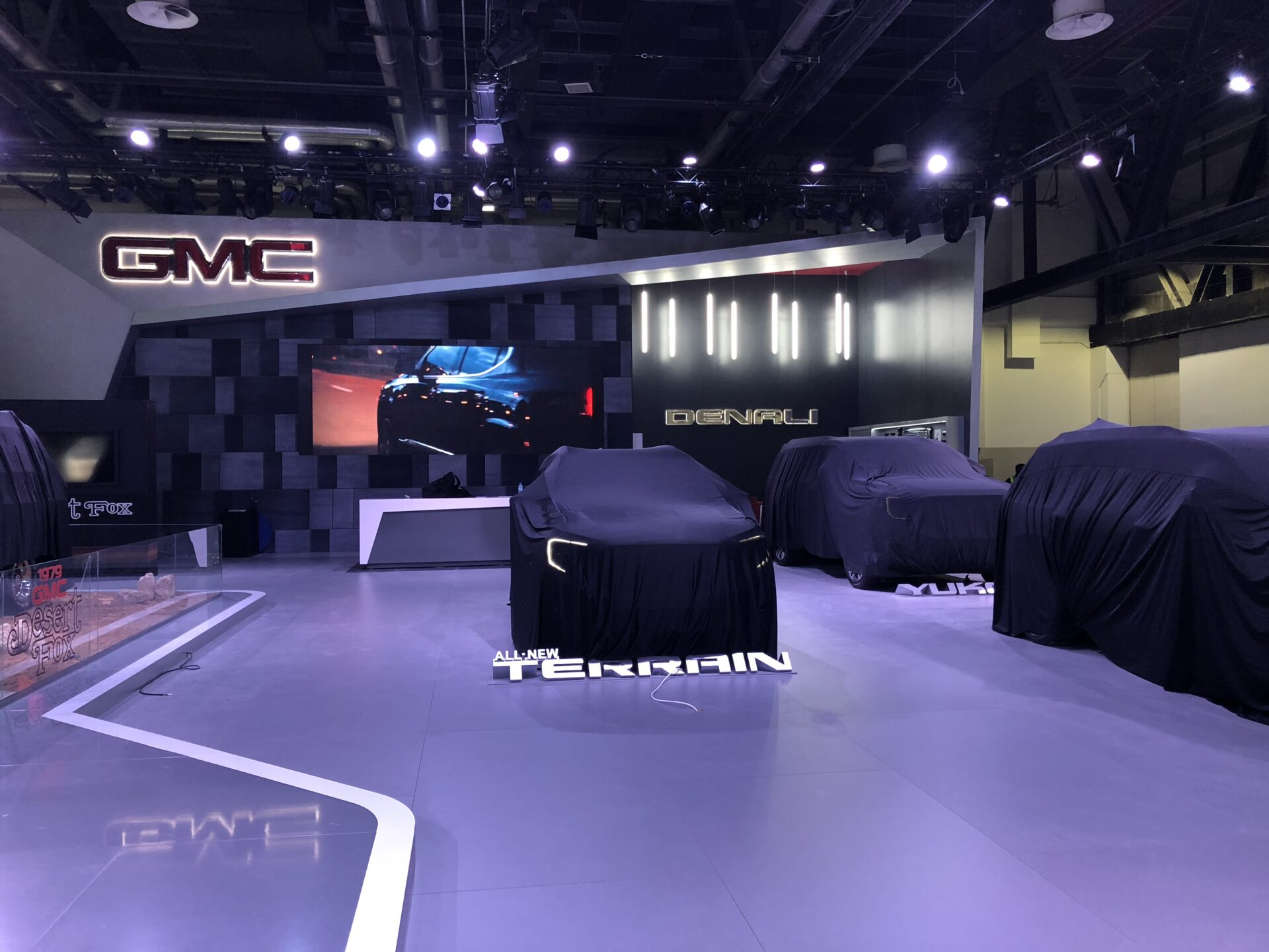 GMC-Stage-3