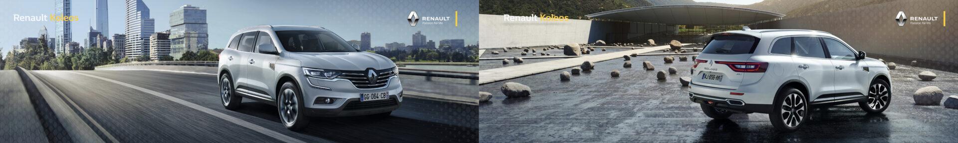 Renault-Keynote-20171028.010