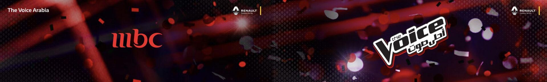 Renault-Keynote-20171028.011