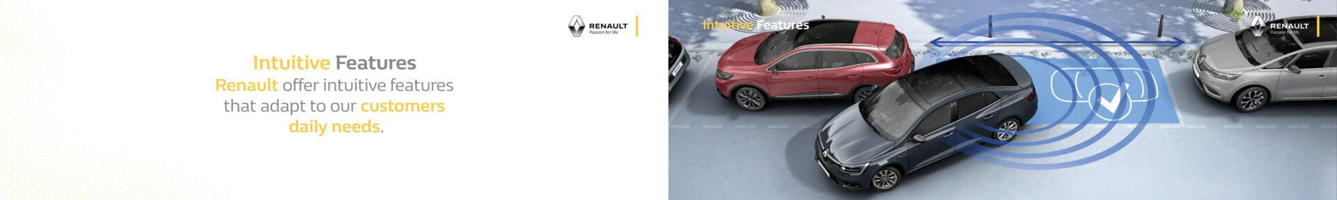Renault-Keynote-20171028.016