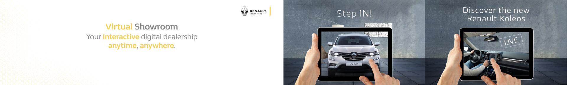Renault-Keynote-20171028.018