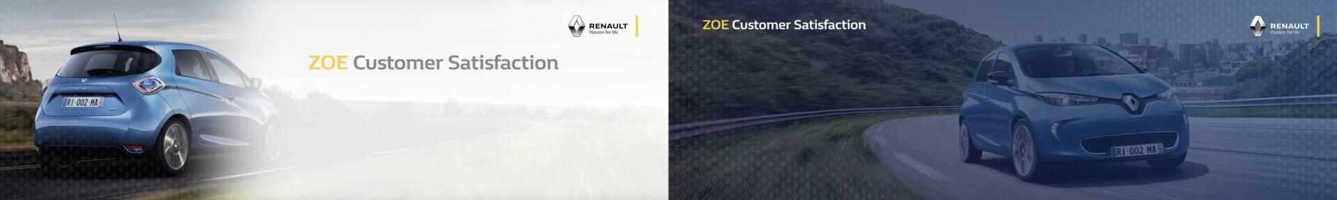 Renault-Keynote-20171028.021