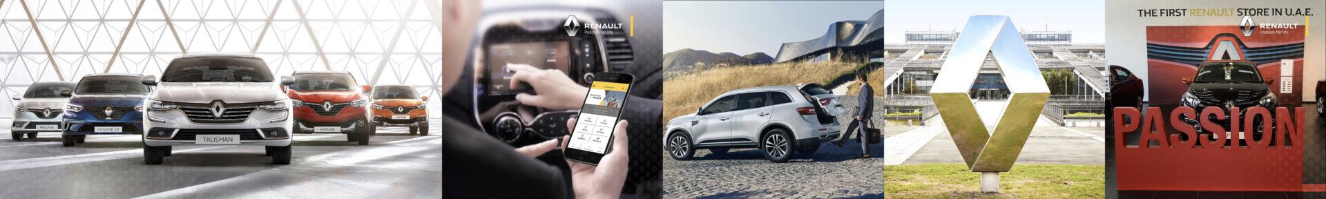 Renault-Keynote-20171028.031