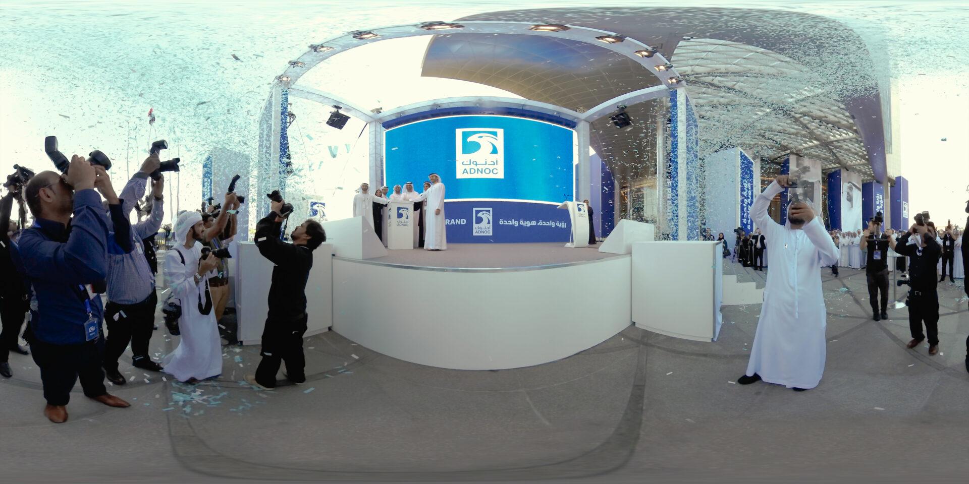 augmented-360-reel-8k-rev3-0010502