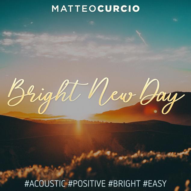 matteo_curcio_bright_new_day_635x635