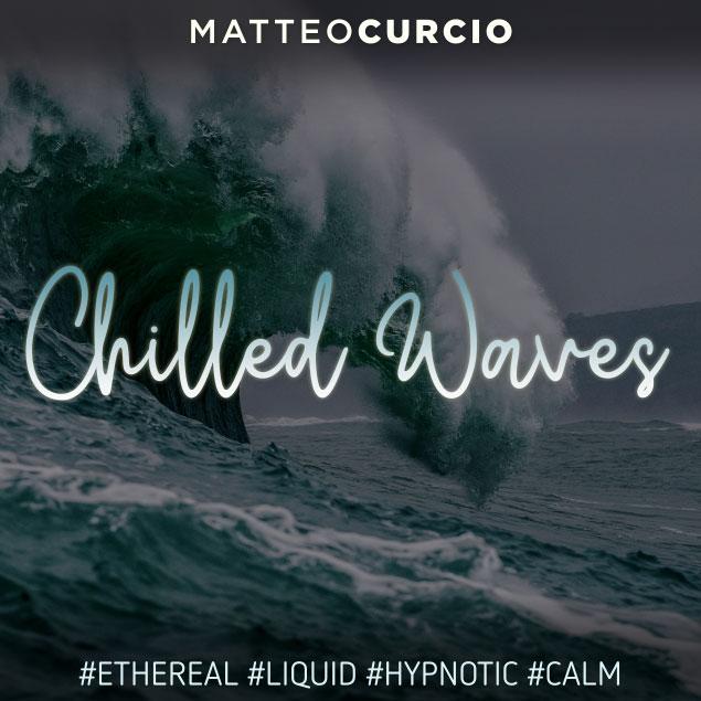 matteo_curcio_chilled_waves_635x635