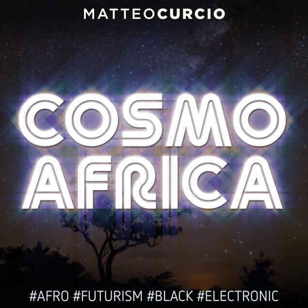 matteo_curcio_cosmo_africa_635x635
