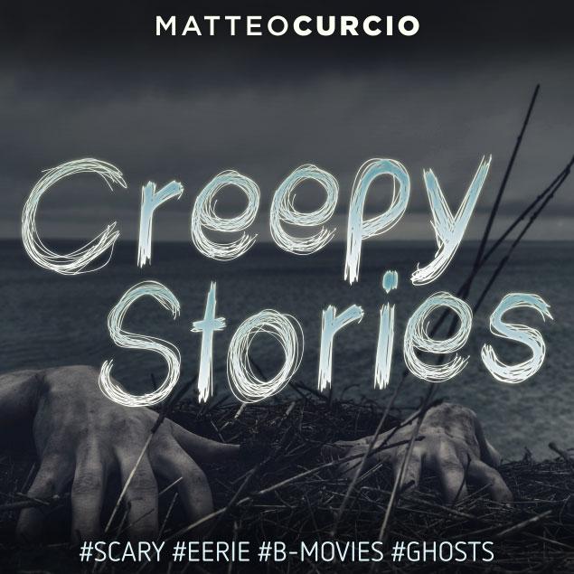 matteo_curcio_creepy_stories_635x635