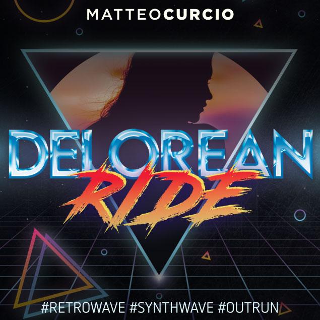 matteo_curcio_delorean_ride_635x635