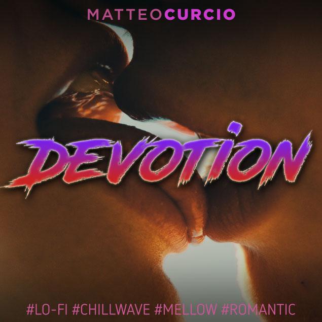 matteo_curcio_devotion_635x635