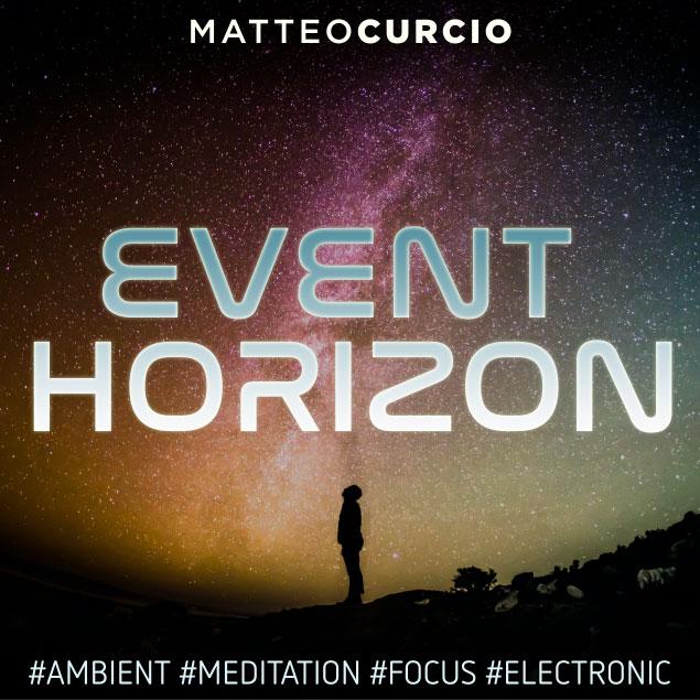 matteo_curcio_event_horizon_635x635