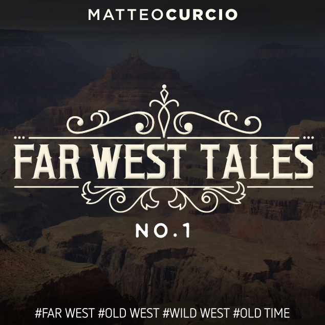 matteo_curcio_far_west_tales_no.1_635x635