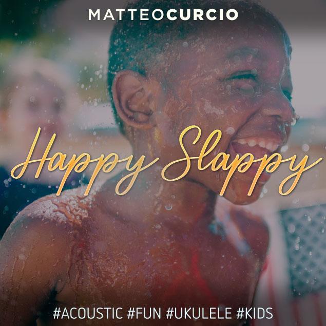 matteo_curcio_happy_slappy_635x635