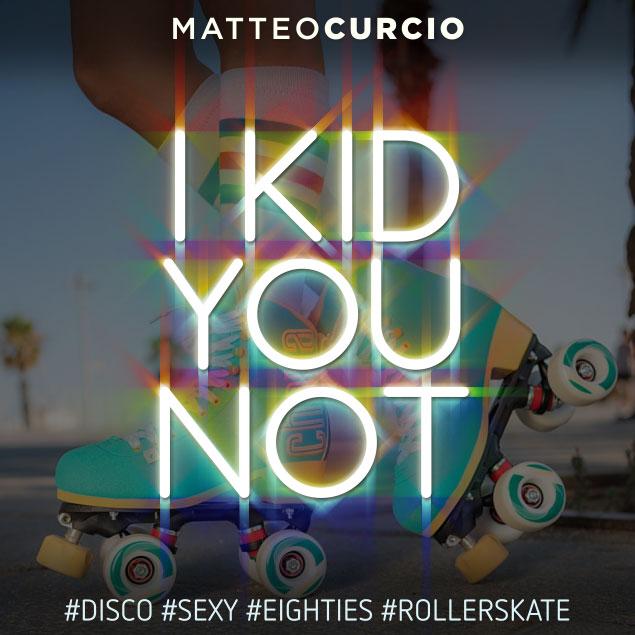 matteo_curcio_i_kid_you_not_635x635