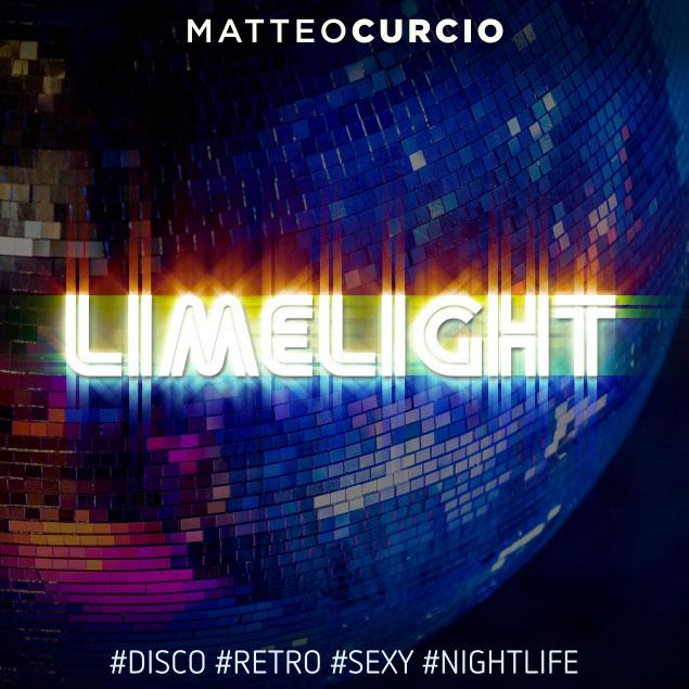 matteo_curcio_limelight_635x635