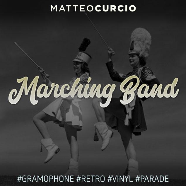 matteo_curcio_marching_band_635x635
