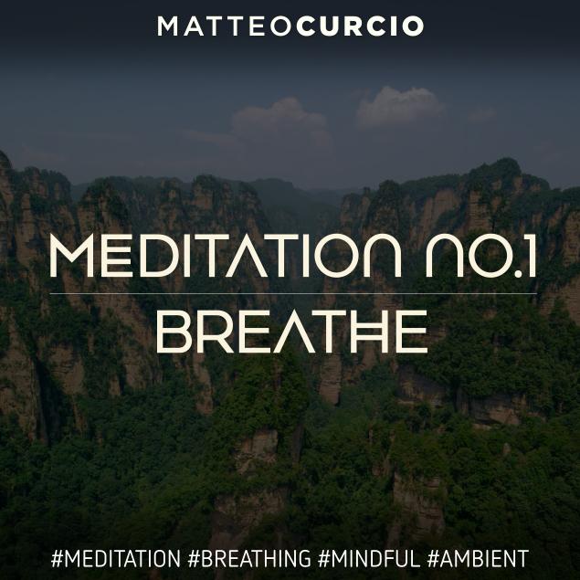 matteo_curcio_meditation_no.1_635x635