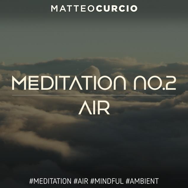 matteo_curcio_meditation_no2_635x635
