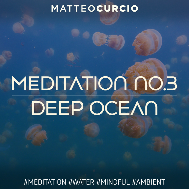 matteo_curcio_meditation_no3_635x635