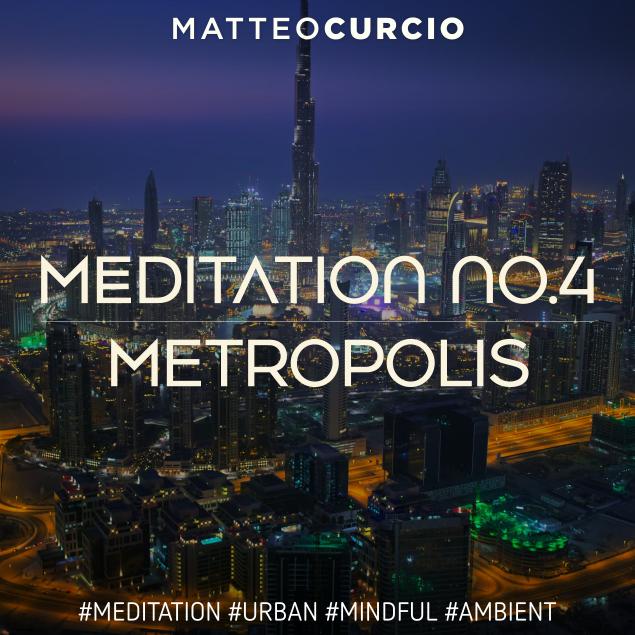 matteo_curcio_meditation_no4_635x635