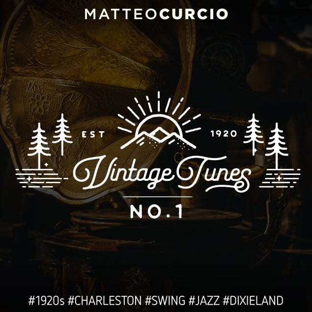 matteo_curcio_vintage_tunes_no.1_635x635