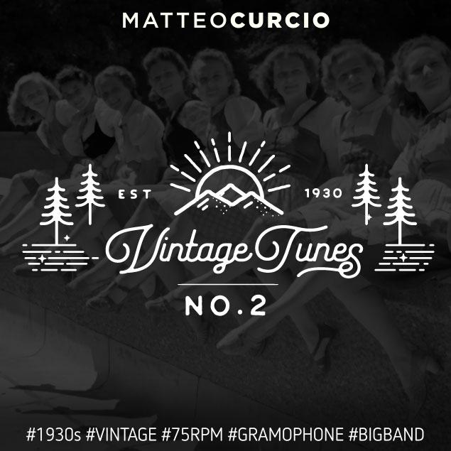 matteo_curcio_vintage_tunes_no.2_635x635