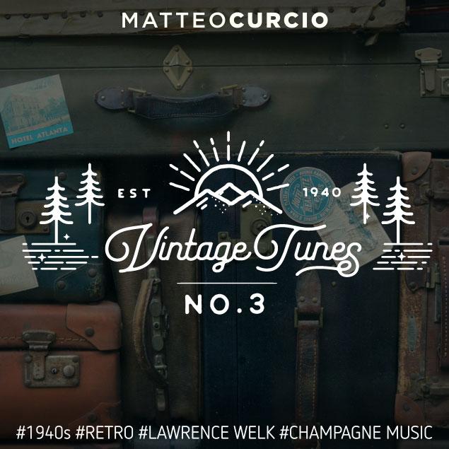 matteo_curcio_vintage_tunes_no.3_635x635