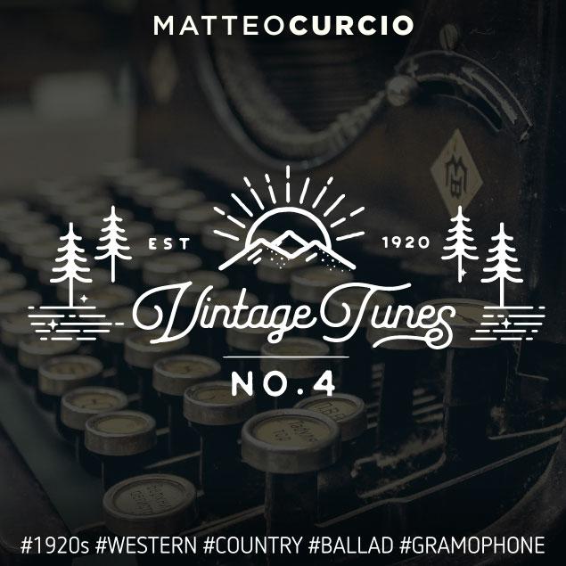 matteo_curcio_vintage_tunes_no.4_635x635