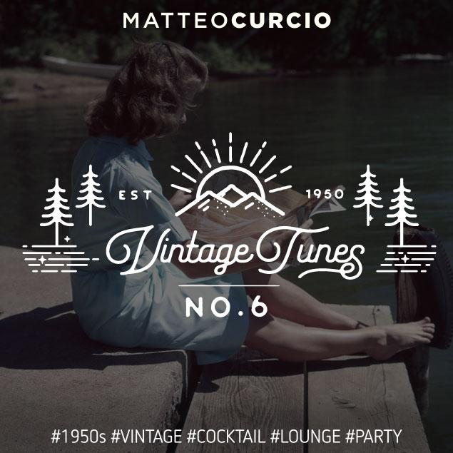 matteo_curcio_vintage_tunes_no.6_635x635