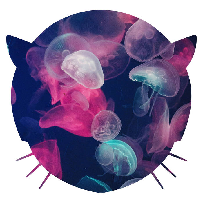 original_music_ultramarine-1