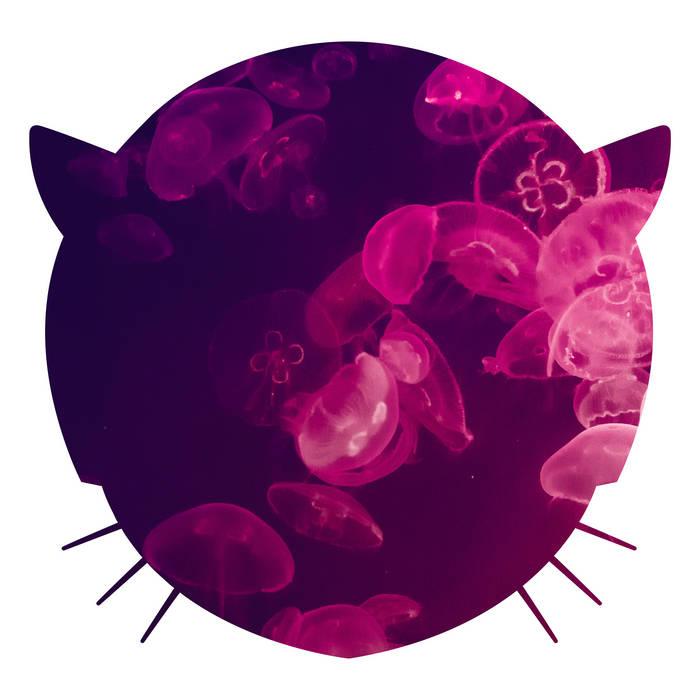Musetta // Ultramarine (The Remixes)